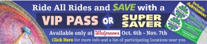 N FL Fair Web Ad
