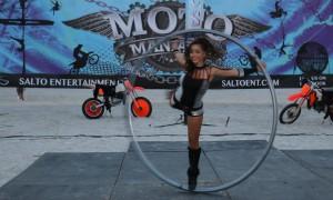 Moto Maniacs-Cyr Wheel (2)